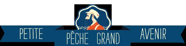 PetitePecheGrandAvenir