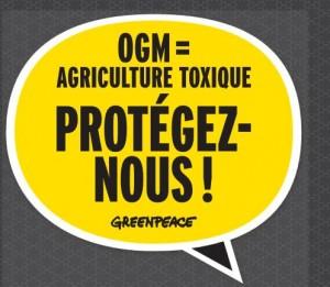 OGM Protégez nous