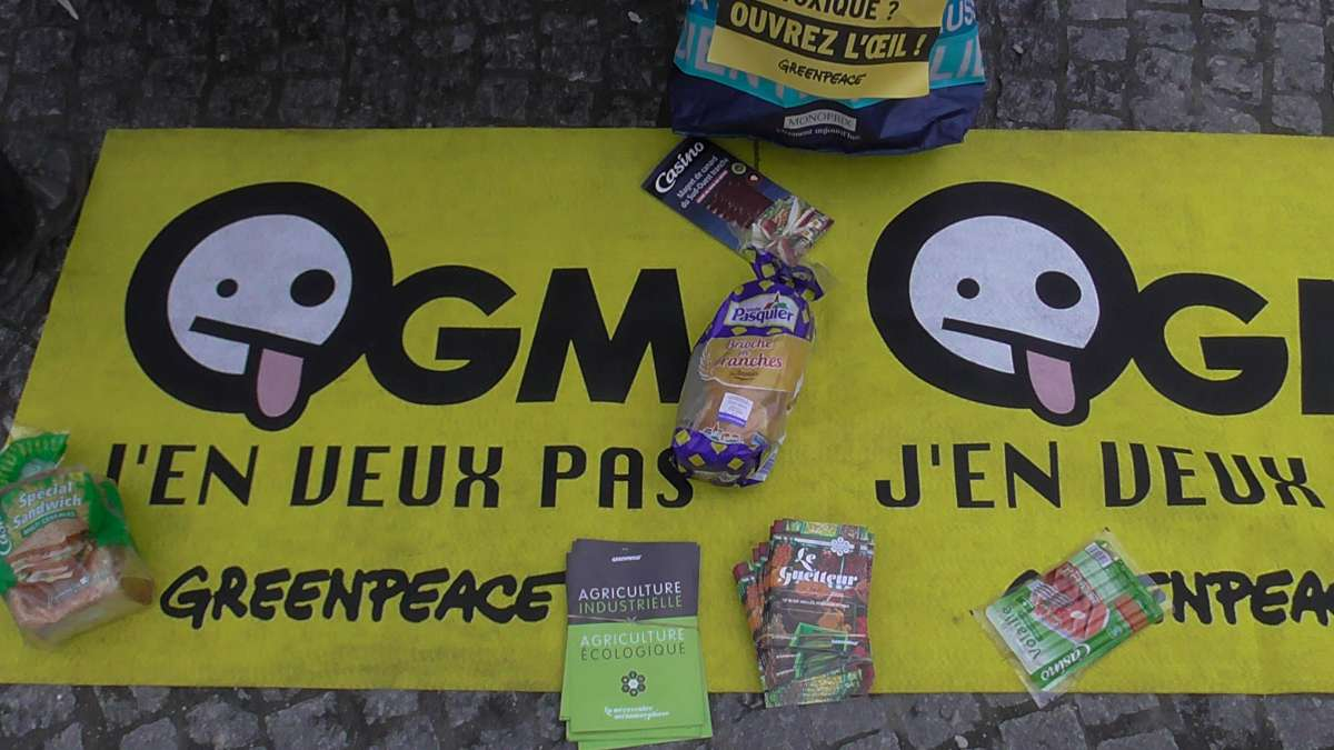 OGM - 08 02 2014 - Monoprix1-1200
