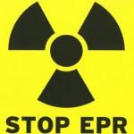 STOP-EPR