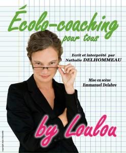 Ecolo-coaching pour tous by Loulou