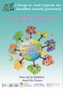 Affiche-marché-gourmand-2015-2