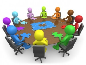 meeting-clipart-612x459-m1uj4x