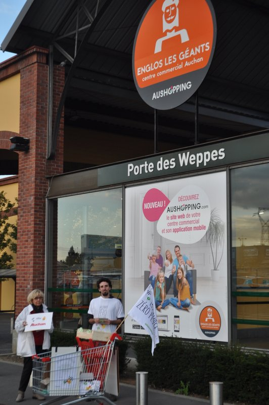150925 Course 0 pesticide Auchan Englos 003