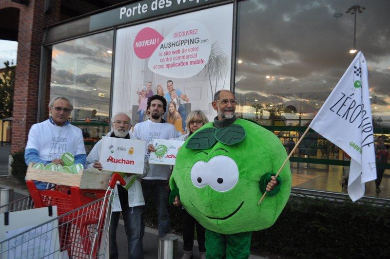 150925 Course 0 pesticide Auchan Englos 011