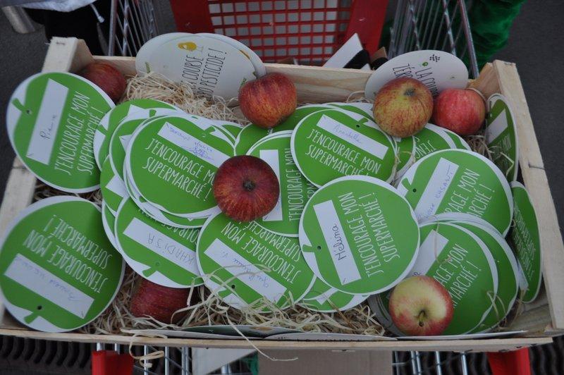 150925 Course 0 pesticide Auchan Englos 013