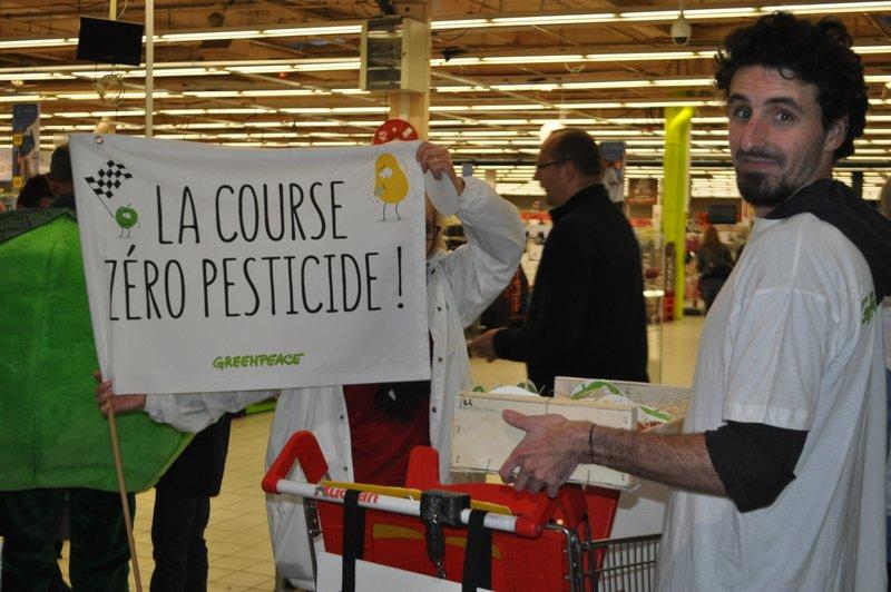 150925 Course 0 pesticide Auchan Englos 014