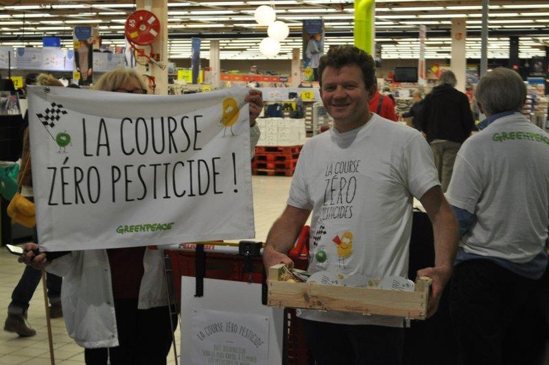 150925 Course 0 pesticide Auchan Englos 015