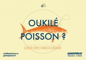 Guide Poisson