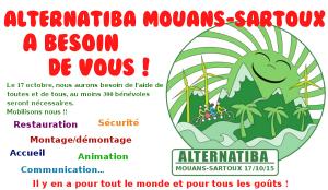 besoin_benevoles_ALB_Mouans-Sartoux