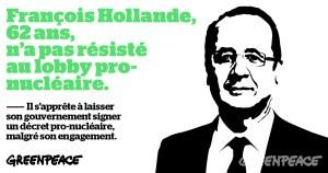 Visuel Hollande 2