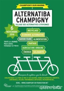 affiche-alternatiba-champigny-web