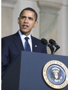 barack_obama_announces_new_exec_compensation_limits_2-4-091