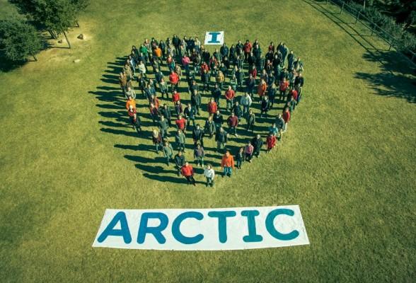 i <3 arctic