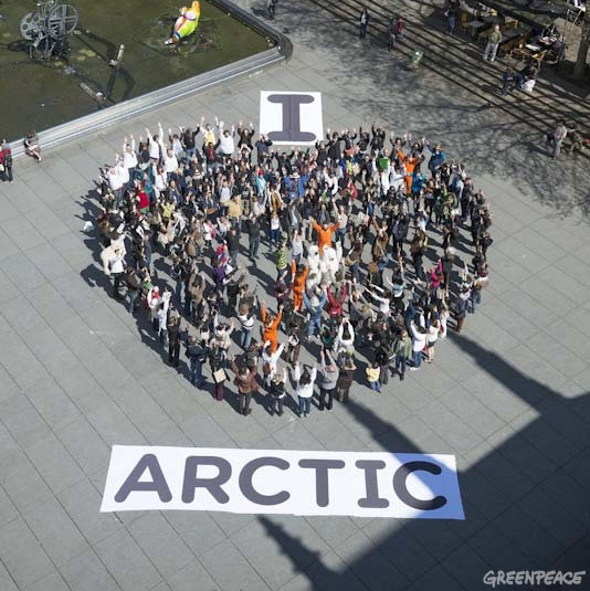 i-love-arctic