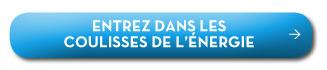 Bouton_Entrez-coulisses