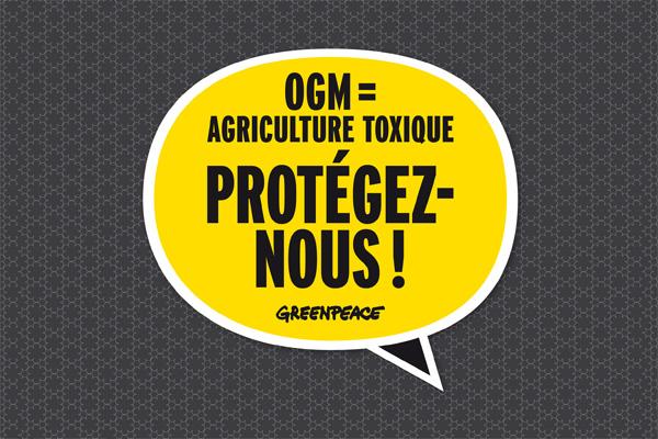 Bulle OGM_600x400