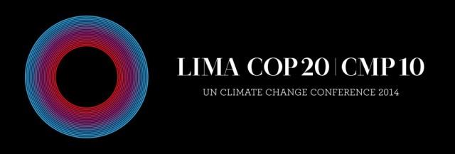 LOGO-COP20-INGLÉS-NEGRO-HORIZONTAL
