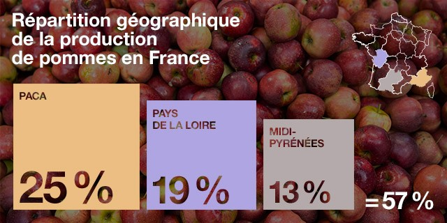 Data_Pommes_france