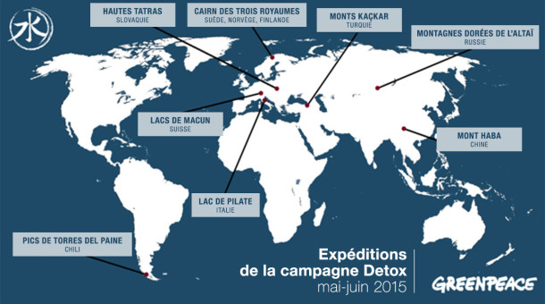 detox_expeditions_FR_HD