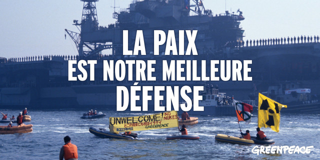 Stop-armes-nucleaire_TWIT