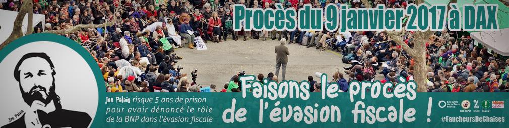 Proces-Jon-evasion-fiscal-faucheurs-de-chaises