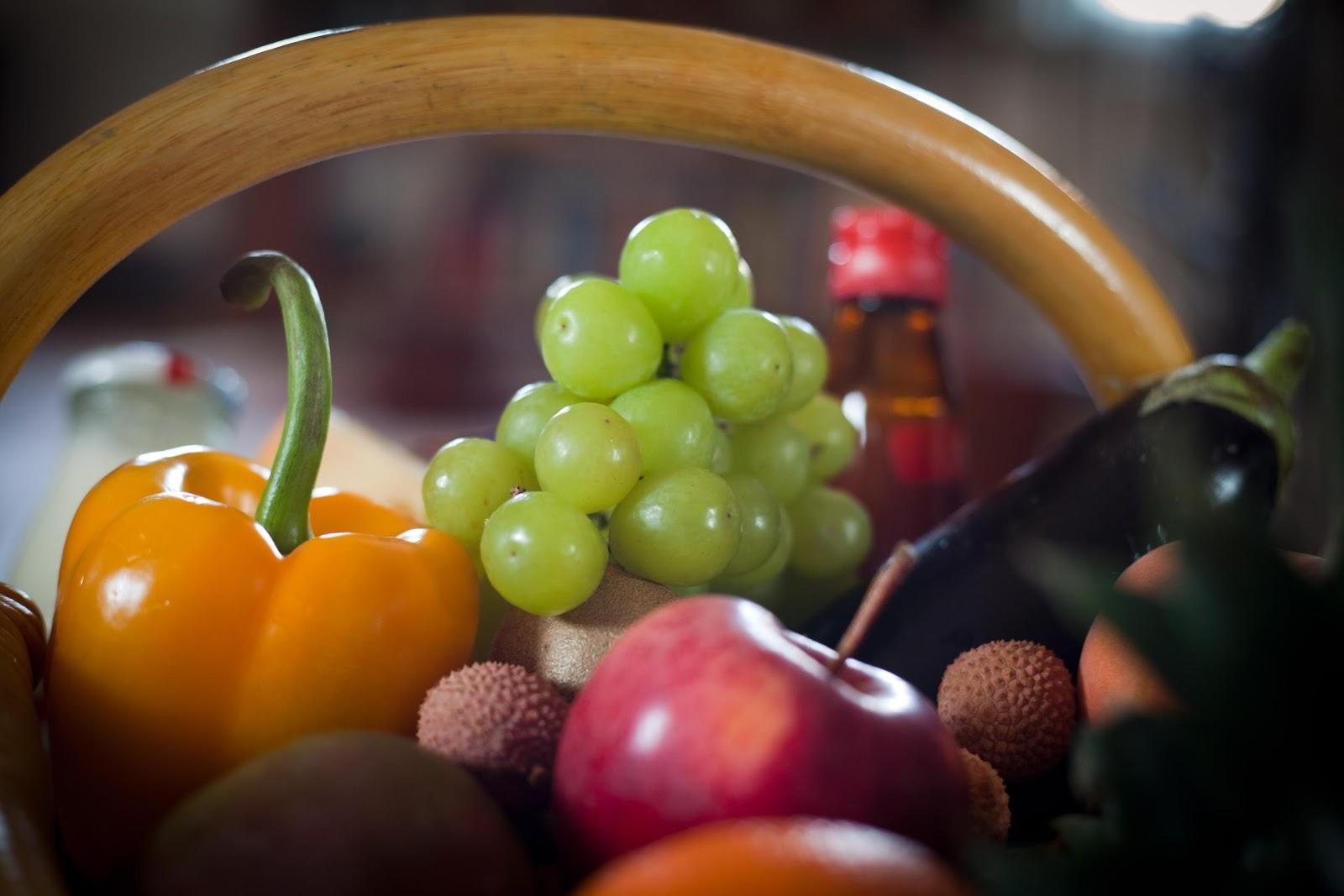 29bd8a9e31f Fruits et légumes de saison