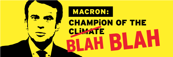 Qui est Emmanuel Macron ? - Page 20 Header