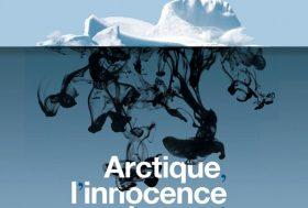 16 fev. Comprendre les enjeux de l'Arctique