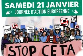 STOP CETA…CLIMAT OU CETA IL FAUT CHOISIR !