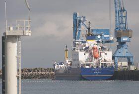 Mox : Areva prévoit un nouveau transport vers le Japon