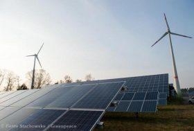 Énergie et climat : le changement, c'est plus tard