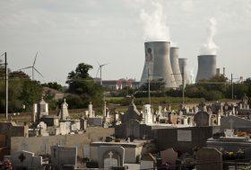 Le nucléaire : une industrie en faillite