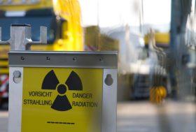 Scandale des anomalies : nous portons plainte contre EDF et AREVA NP sur le cas Fessenheim