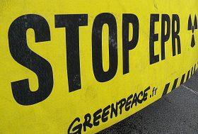 EPR de Flamanville : jusqu'où ira le lobby nucléaire ?
