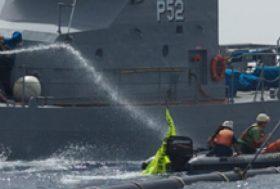 L'Iccat vote une réduction drastique des quotas de pêche. Le thon rouge peut respirer.