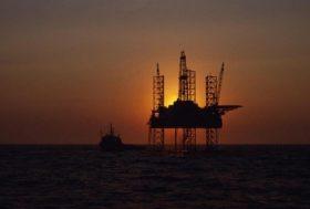 Suspension des permis de recherches de Shell en Guyane