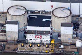 Drones et sécurité des installations nucléaires françaises