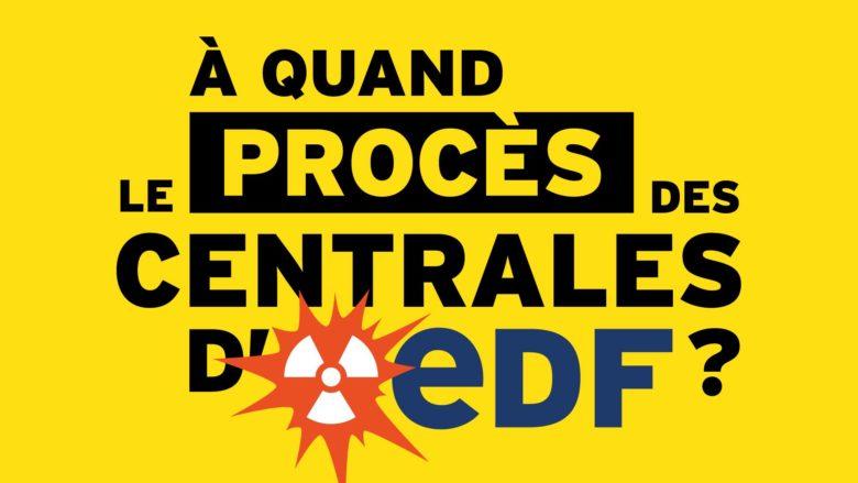 A-quand-le-proces-des-centrales-EDF-780x439.jpg
