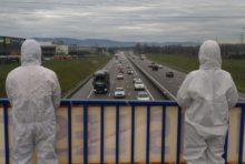Fukushima, 7 ans après