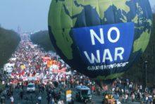 Désarmement nucléaire : la France aux abonnés absents
