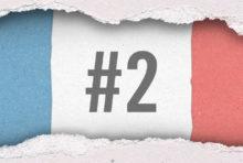 L'enVert du décor #2 : Fillon, appel des solidarités, UE