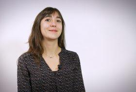 Laura – Chargée de campagne juridique