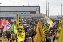 Fessenheim : quand l'État français se couche devant EDF