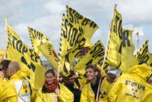 EPR de Flamanville : le chantier doit être arrêté
