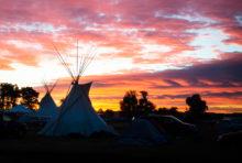 Notre collaboration avec les peuples autochtones