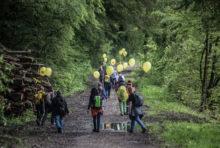 Sortie du nucléaire : la Suisse montre la voie, la France plus isolée que jamais