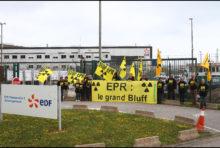Nicolas Hulot, ne laissez pas l'ASN sacrifier la sûreté pour sauver l'industrie nucléaire