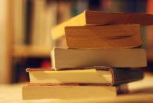 Liberté d'expression : le PDG d'Hachette condamne les pratiques de Produits forestiers Résolu