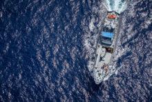 Thon tropical : la CTOI manque encore d'ambition